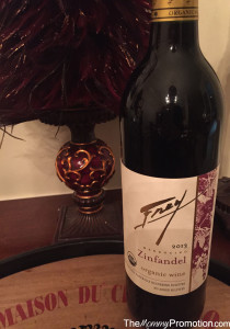 Frey-Vineyards_Mendocino-Zinfandel_-Certified-ORganic-Red-Wine_-THe-Mommy-PRomotion