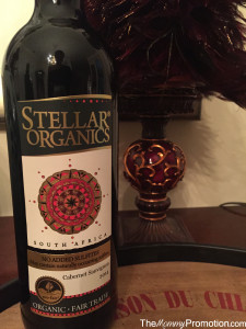 Stellar-Organics_-Cabernet-Sauvignon_Certified-Organic-Red-Wine_-The-mommy-promotion