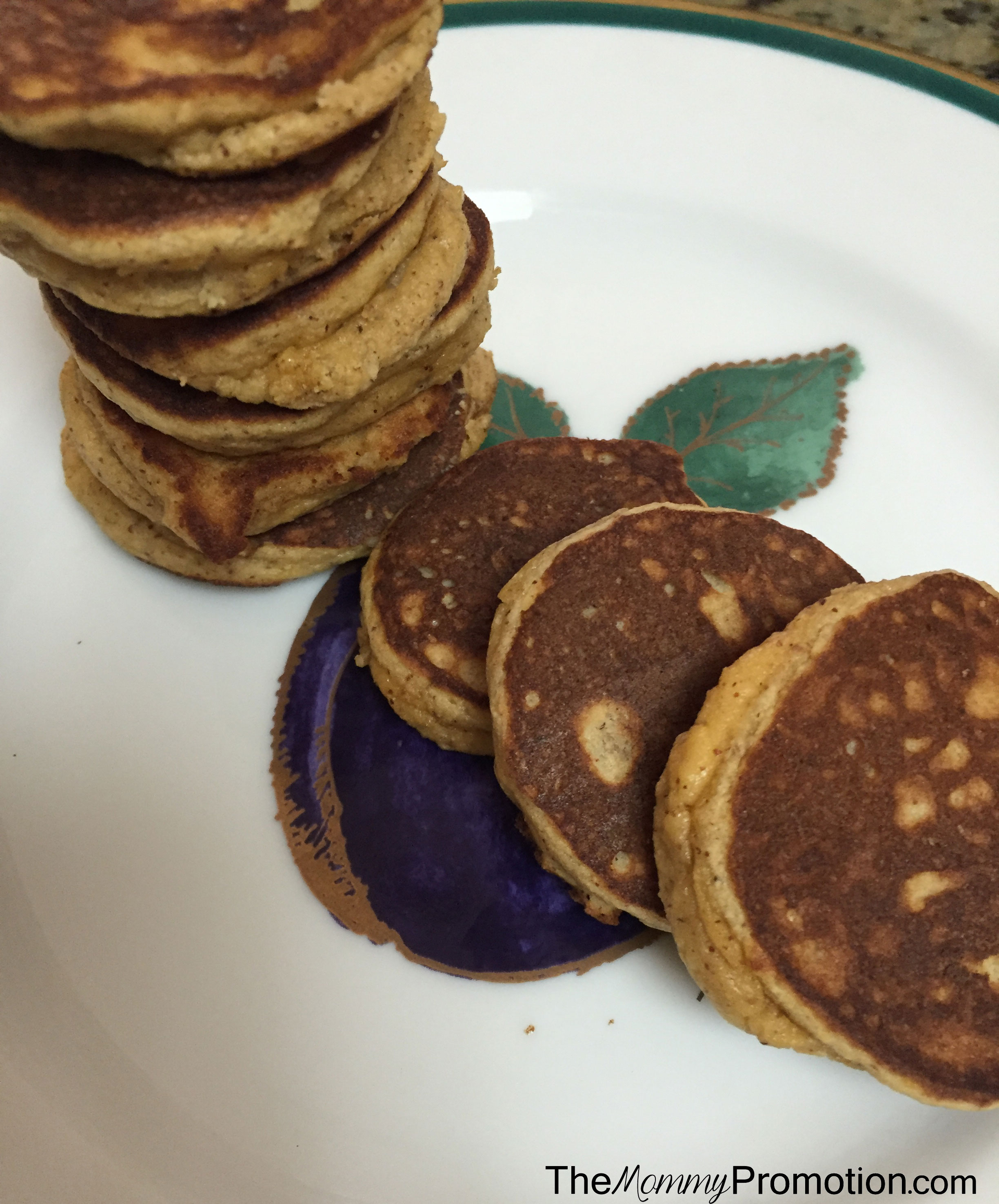 Coconut-Flour-Almond-Butter-Paleo-Organic-Baby-Pancakes_Recipes_Baby-and-Kids-_-The-Mommy-Promotion