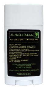 JungleMan_Best-All-Natural-Deodorants-for-Breastfeeding_The-Mommy-Promotion_Organic