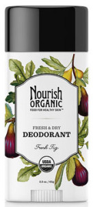 Nourish-Organics_Best-All-Natural-Deodorants-for-Breastfeeding_The-Mommy-Promotion_Fresh-Fig