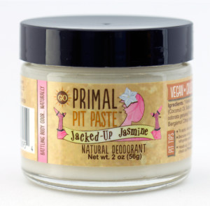 Primal Pit Paste_Best All Natural Deodorants for Breastfeeding_The Mommy Promotion_Jacked up Jasmine