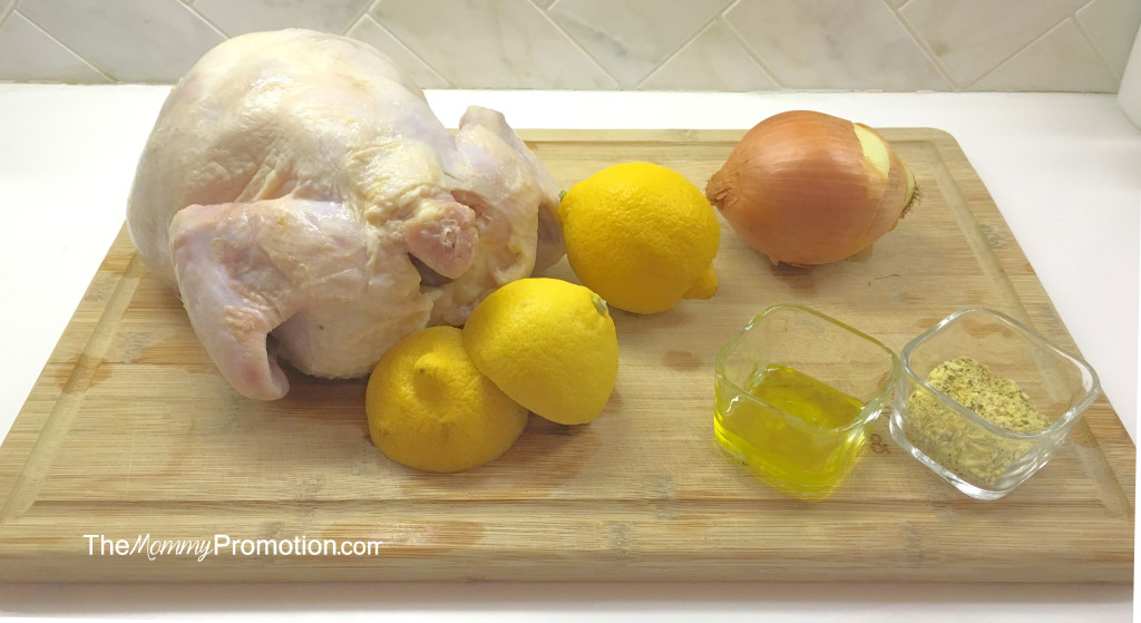 WholeChickenPart1_Recipes_TMP