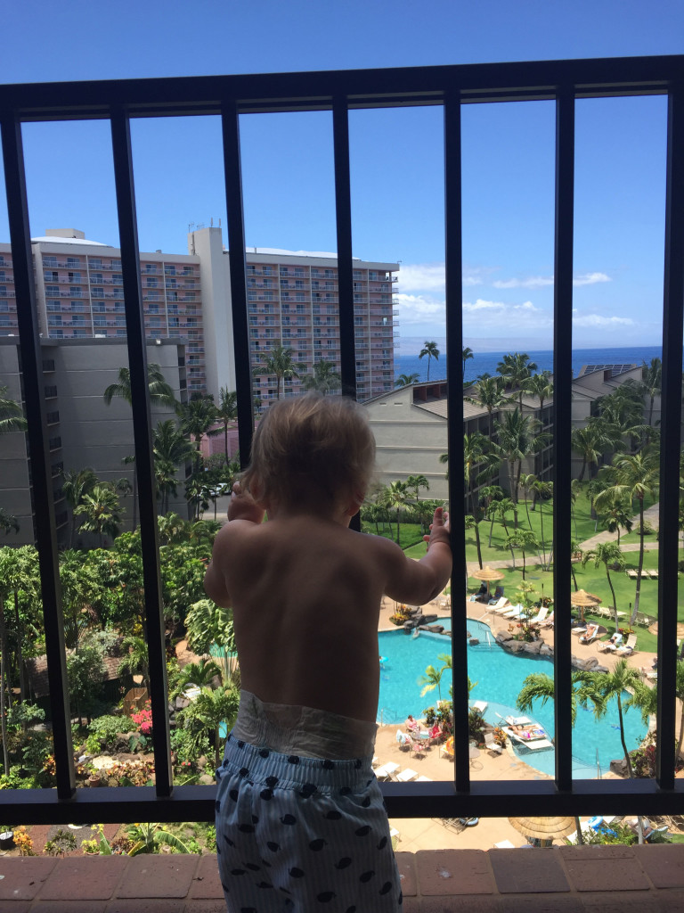 maui-the-mommy-promotion-how-to-survive-travel-with-1-year-old