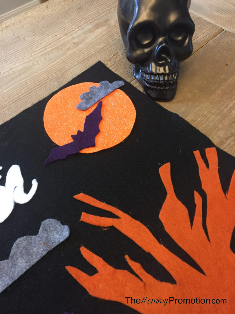 halloween-felt-board_crafts-for-kids_diy_the-mommy-promotion