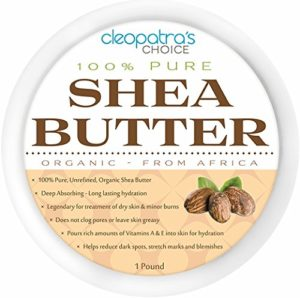 cleopatras-choice-100-pure-shea-butter-for-stretch-marks