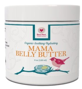 organic-mama-belly-butter-for-stretch-marks-and-pregnancy-best-nest-wellness