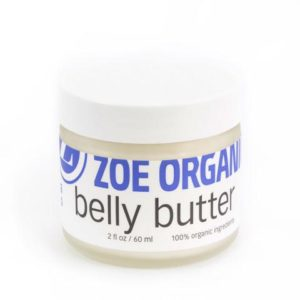 zoe-organics-belly-butter-natural-stretch-mark-cream