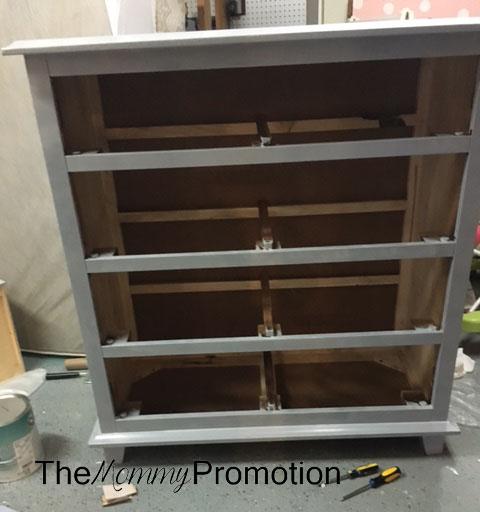archers-furniture-dresser-complete