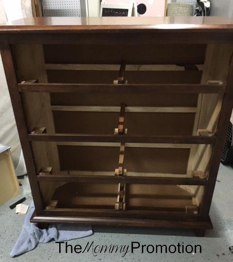 archers-furniture-dresser