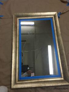 archers-mirror-tape