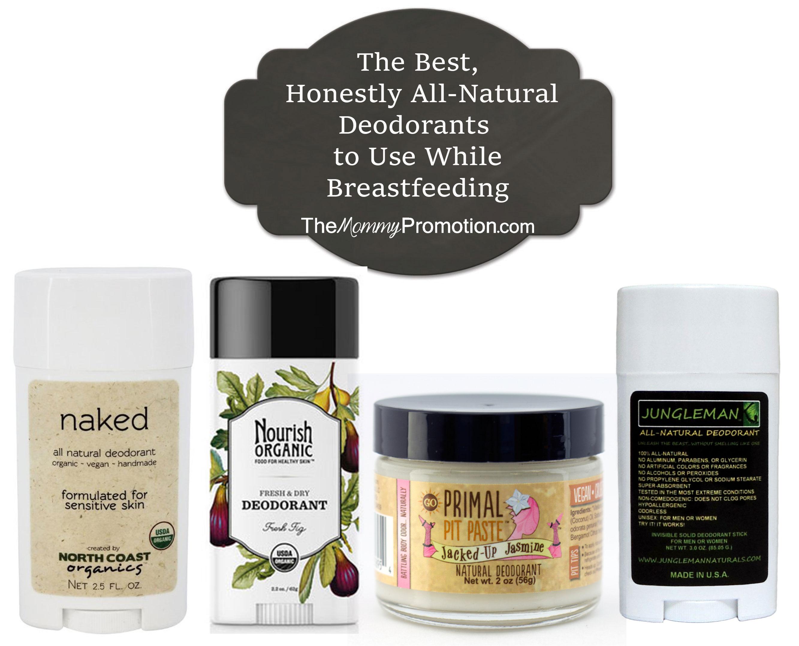 Image Result For Best Kind Of Deodorant